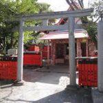 車折神社から、京都駅へのアクセス おすすめの行き方を紹介します