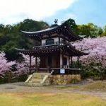 勧修寺や随心院・東映太秦映画村の関連記事を紹介します。
