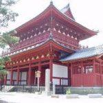 妙心寺から、京都駅へのアクセス おすすめの行き方を紹介します
