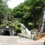 大阪駅から、生野銀山へのアクセス おすすめの行き方を紹介します