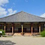 奈良駅から、元興寺へのアクセス おすすめの行き方を紹介します