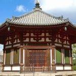 春日大社から、興福寺へのアクセス おすすめの行き方を紹介します