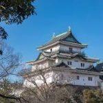和歌山城から、和歌山駅へのアクセス おすすめの行き方を紹介します