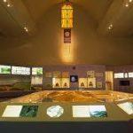 京都駅から、安土城考古博物館へのアクセス おすすめの行き方を紹介します