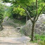 京都駅から、安土城跡へのアクセス おすすめの行き方を紹介します
