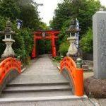 熊野本宮大社から、熊野速玉大社へのアクセス おすすめの行き方を紹介します
