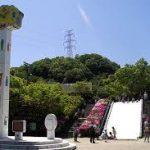大阪駅から、緑の文化園 むろいけ園地へのアクセス おすすめの行き方を紹介します