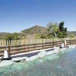 かなや明恵峡温泉へのアクセス おすすめの行き方を紹介します