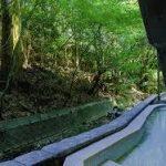 二ノ丸温泉へのアクセス おすすめの行き方を紹介します