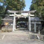御霊神社へのアクセス おすすめの行き方を紹介します