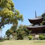浄妙寺へのアクセス おすすめの行き方を紹介します