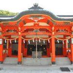 和歌山駅から、淡島神社へのアクセス おすすめの行き方を紹介します