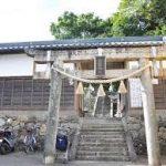 白鬚神社へのアクセス おすすめの行き方を紹介します