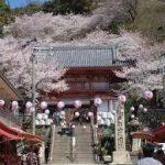 和歌山駅から、紀三井寺へのアクセス おすすめの行き方を紹介します