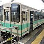 和歌山駅から、紀州鉄道へのアクセス おすすめの行き方を紹介します