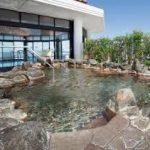 和歌山駅から、紀州黒潮温泉へのアクセス おすすめの行き方を紹介します