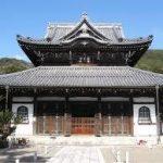 興国寺へのアクセス おすすめの行き方を紹介します
