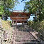 和歌山駅から、道成寺へのアクセス おすすめの行き方を紹介します