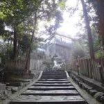 和歌山駅から、須佐神社へのアクセス おすすめの行き方を紹介します