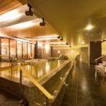 和歌山駅から、ふくろうの湯へのアクセス おすすめの行き方を紹介します