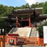 和歌山駅から、紀州東照宮へのアクセス おすすめの行き方を紹介します