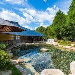 紀伊田辺駅から、わたらせ温泉へのアクセス おすすめの行き方を紹介します