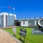 トルコ記念館へのアクセス おすすめの行き方を紹介します
