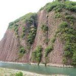 一枚岩へのアクセス おすすめの行き方を紹介します