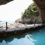 紀伊勝浦駅から、忘帰洞へのアクセス おすすめの行き方を紹介します