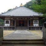 補陀洛山寺へのアクセス おすすめの行き方を紹介します