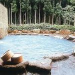 雲取温泉へのアクセス おすすめの行き方を紹介します