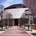 大阪駅から、大阪シンフォニーホールへのアクセス おすすめの行き方を紹介します