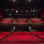 大阪駅から、大阪四季劇場へのアクセス おすすめの行き方を紹介します