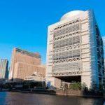 大阪駅から、大阪国際会議場(グランキューブ大阪)へのアクセス おすすめの行き方を紹介します