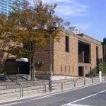 大阪駅から、大阪市立東洋陶磁美術館へのアクセス おすすめの行き方を紹介します