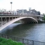 大阪駅から、天神橋へのアクセス おすすめの行き方を紹介します