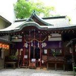 大阪駅から、少彦名神社へのアクセス おすすめの行き方を紹介します