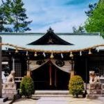 大阪駅から、江坂神社へのアクセス おすすめの行き方を紹介します