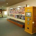大阪駅から、江崎記念館へのアクセス おすすめの行き方を紹介します