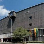 大阪駅から、国立文楽劇場へのアクセス おすすめの行き方を紹介します