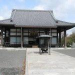 大阪駅から、祟禅寺へのアクセス おすすめの行き方を紹介します