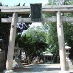 大阪駅から、野里住吉神社へのアクセス おすすめの行き方を紹介します