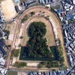 大阪駅から、今城塚古墳へのアクセス おすすめの行き方を紹介します