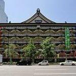 大阪駅から、大阪新歌舞伎座へのアクセス おすすめの行き方を紹介します