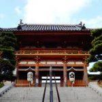 大阪駅から、総持寺へのアクセス おすすめの行き方を紹介します