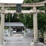 大阪駅から、五社神社へのアクセス おすすめの行き方を紹介します