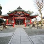 大阪駅から、呉服神社へのアクセス おすすめの行き方を紹介します