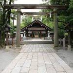 大阪駅から、大鳥大社へのアクセス おすすめの行き方を紹介します