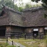 大阪駅から、日本民家集落博物館へのアクセス おすすめの行き方を紹介します
