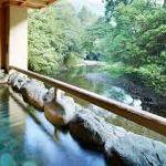 大阪駅から、犬鳴山温泉へのアクセス おすすめの行き方を紹介します